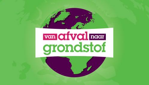 Twee gastsprekers op openbare vergadering Wijkraad Brabantpark