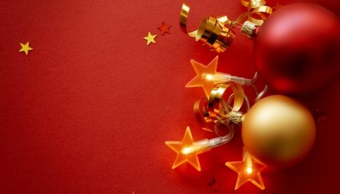 Laatste Houwke Muziekzondag van 2017 in kerstsferen bijzonder sfeervol