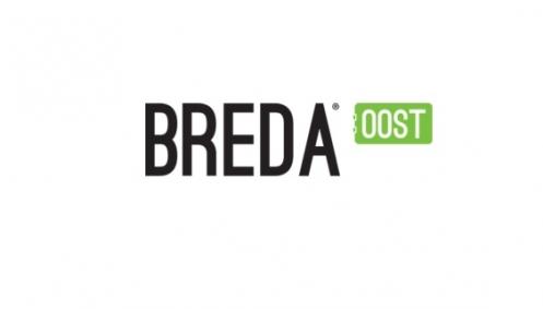 Stichting Wijkactiviteiten Breda-Oost